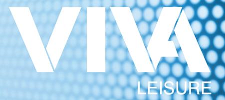 Viva Leisure Logo